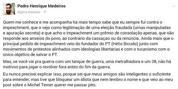 pedro_henrique_impichin